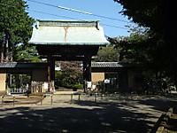 Tokyu20171027_025