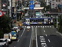 Tokyu20171027_034