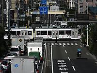 Tokyu20171027_036