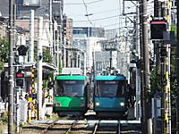 Tokyu20171027_041
