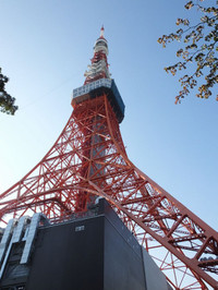 Tokyo_tower_20171027_057