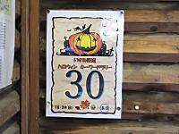 Isumi_rail_20171029_18
