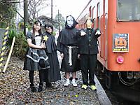 Isumi_otaki20171029_26