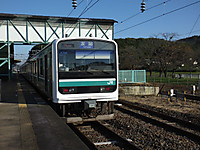 Mito20171103_064