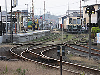 Hitachinaka20171103_081