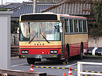 Hitachinaka20171103_084