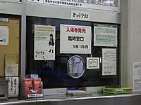 Kashimarinkai20171103_099