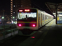 Kashima20171103_106