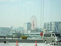 Tokyo_motor20171104_16