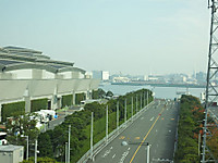 Tokyo_motor20171104_18