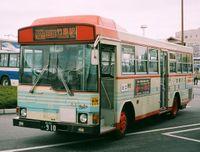 Basukore_bus
