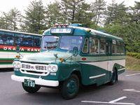 Bon_bus_iwami