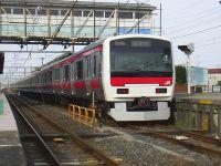 E331_ichinomiya