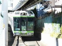 Enoshima20171217_08