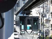Enoshima20171217_10