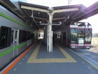 Enoshima20171217_16