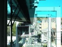 Enoshima20171217_17