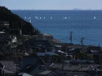 Enoshima20171217_22