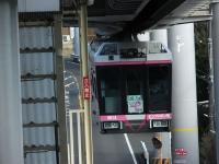 Enoshima20171217_27