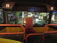 Hato_bus20171202_09