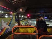 Hato_bus20171202_11
