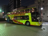 Hato_bus20171202_31