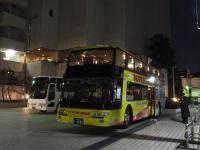 Hato_bus20171202_32