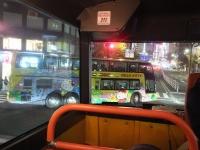 Hato_bus20171202_34