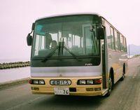 Imabetu1_bus