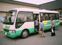 Imabetu3_bus