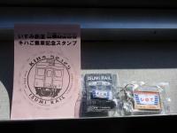 Isumi_rail20180103_12