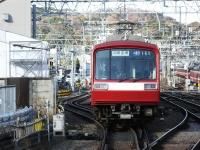 Keikyu20171217_46