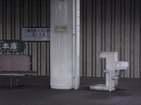 Keisei20171113_017
