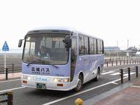 Kouiki_bus