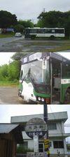 Mov_bus
