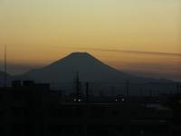 Musasino20180114_67