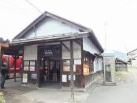 Nagaden20171118_065