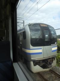 Narita20171113_002