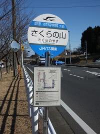 Narita20180114_15