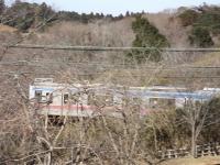 Narita20180114_17