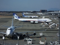 Narita20180114_29