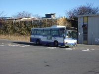 Narita20180114_37