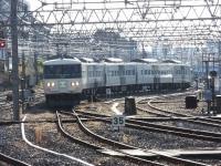 Narita20180114_44