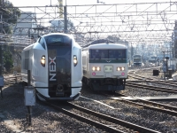 Narita20180114_45