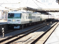 Narita20180114_46