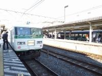 Narita20180114_49