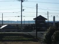 Narita20180114_53
