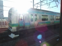 Narita20180114_54