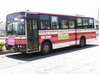 Odakyu_bus1