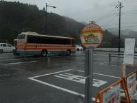Otaki_bus20171123_09